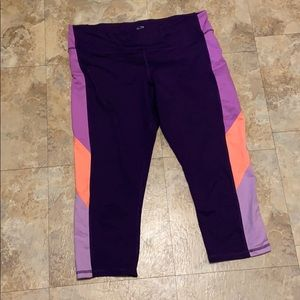 Champion leggings xl